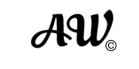 AW-Internetmarketing
